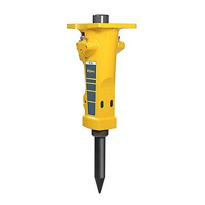 Image de l'équipement